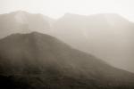 Mountain Haze - 8 x 12 giclée on canvas (pre-mounted)